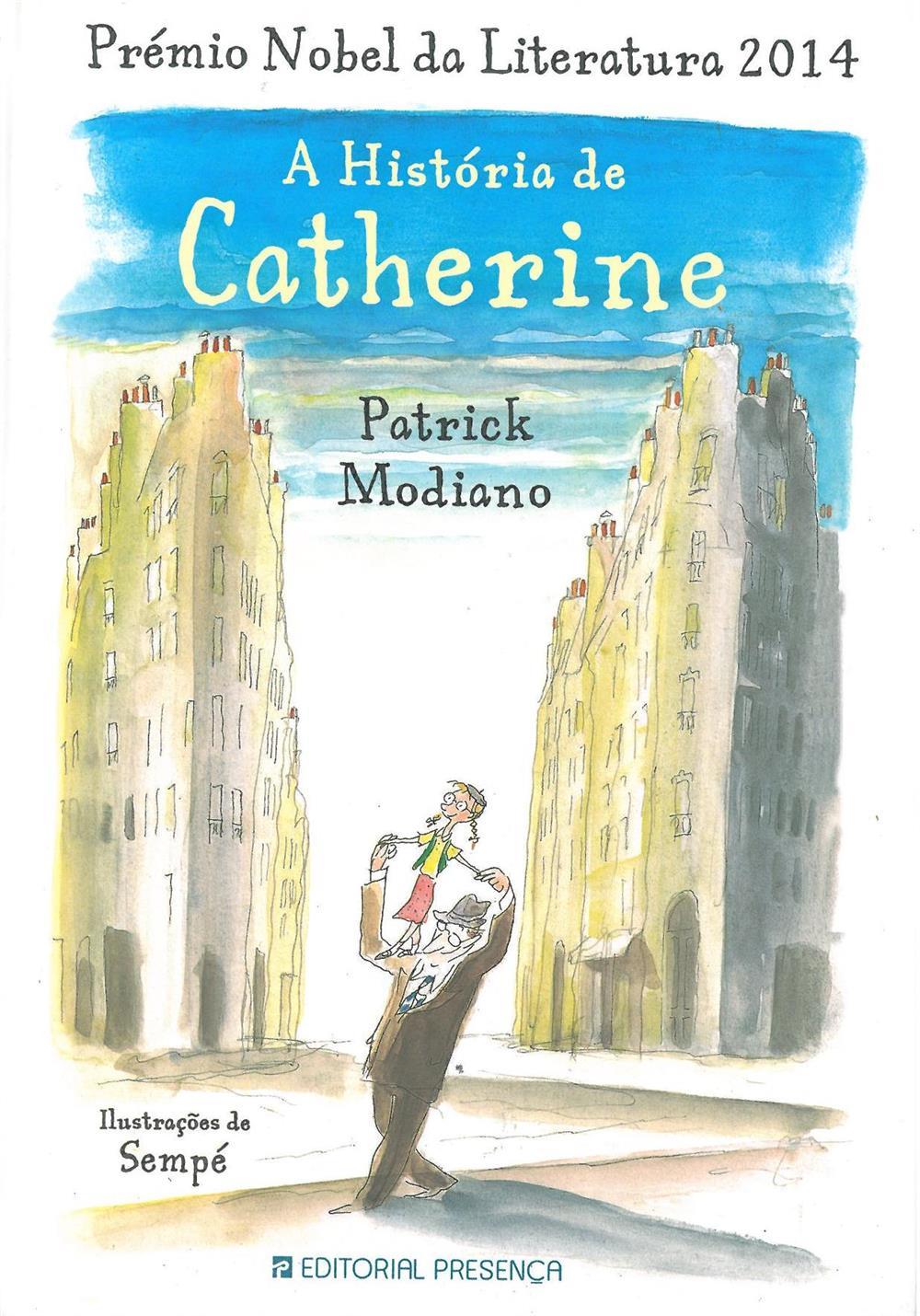A história de Catherine_.jpg