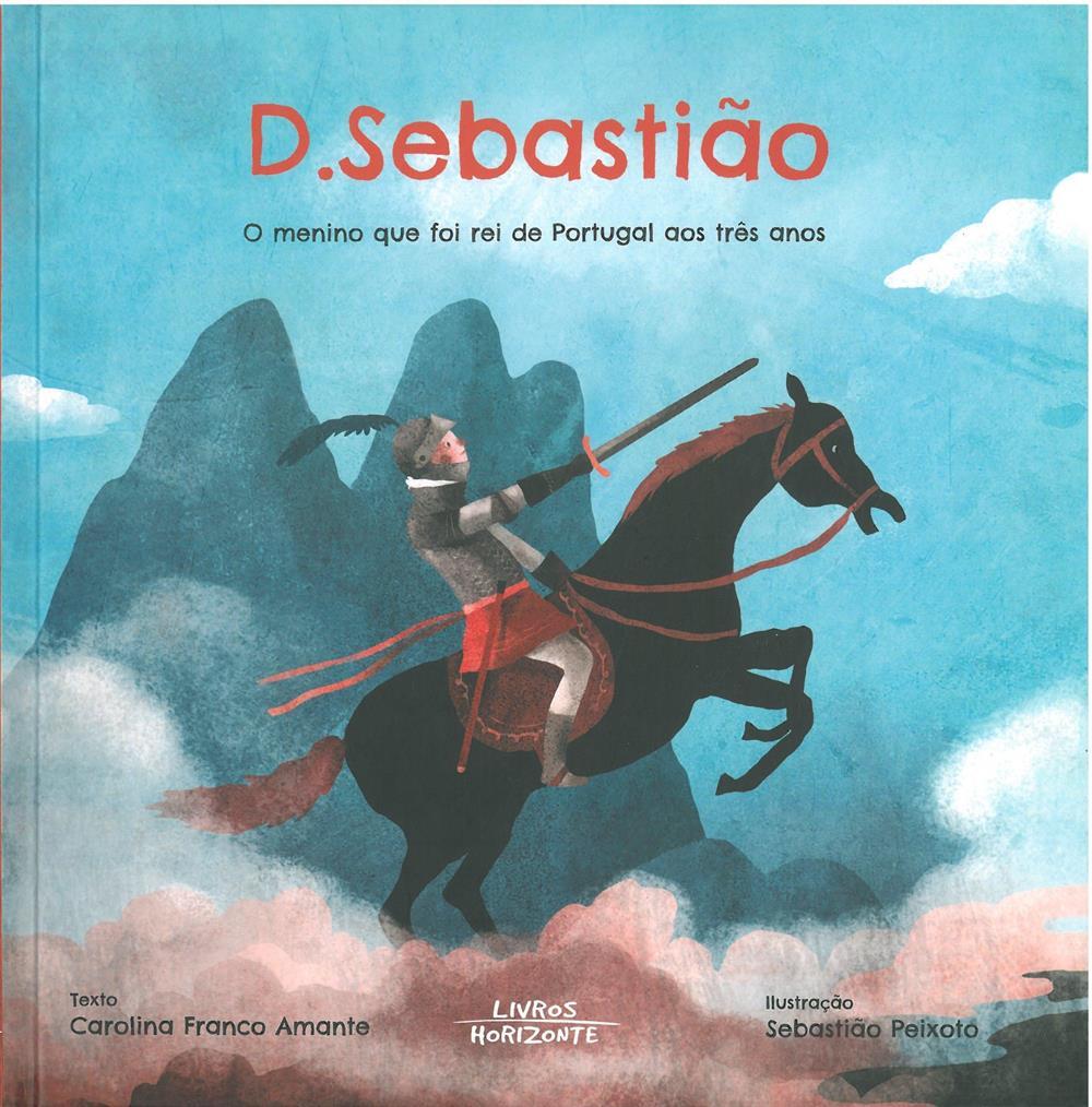 D. Sebastião_.jpg