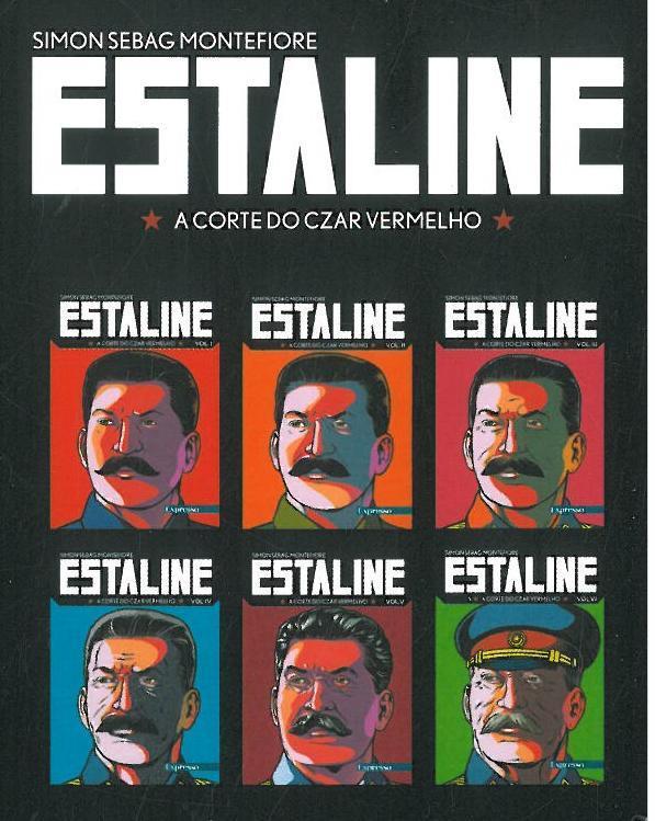 Estaline_.jpg