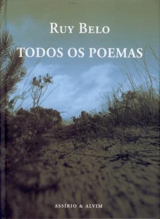 Todos os poemas.jpg