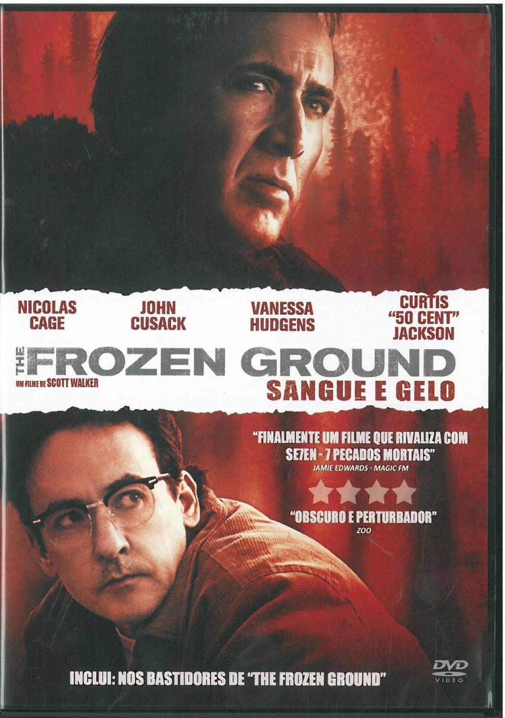The frozen ground_DVD.jpg
