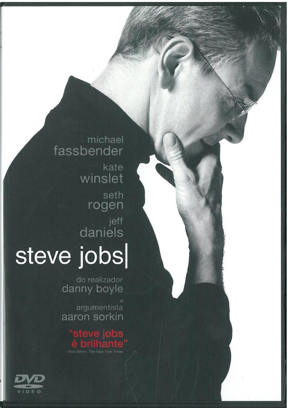 Steve Jobs_DVD.jpg