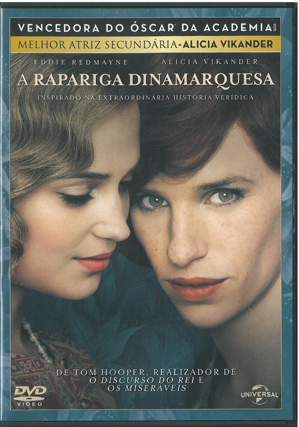 A rapariga dinamarquesa_DVD.jpg