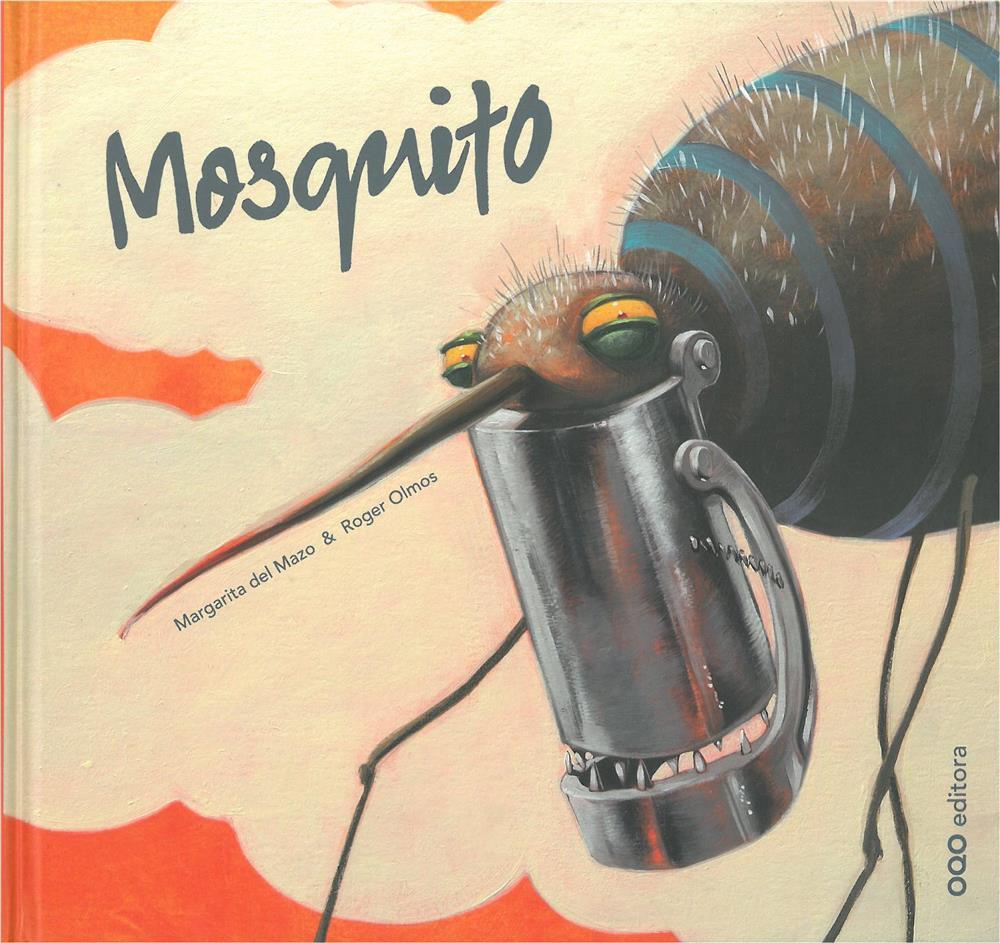 Mosquito_.jpg