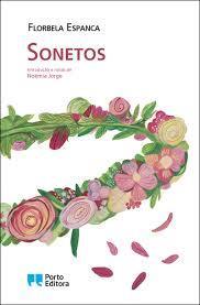 sonetos.jpg