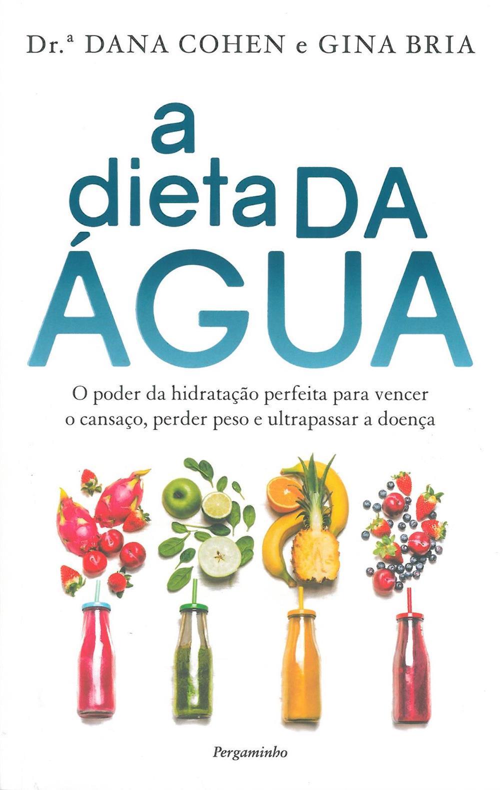 A dieta da água.jpg