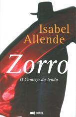 Imagem IA em PASTA_GER (Zorro.jpg)