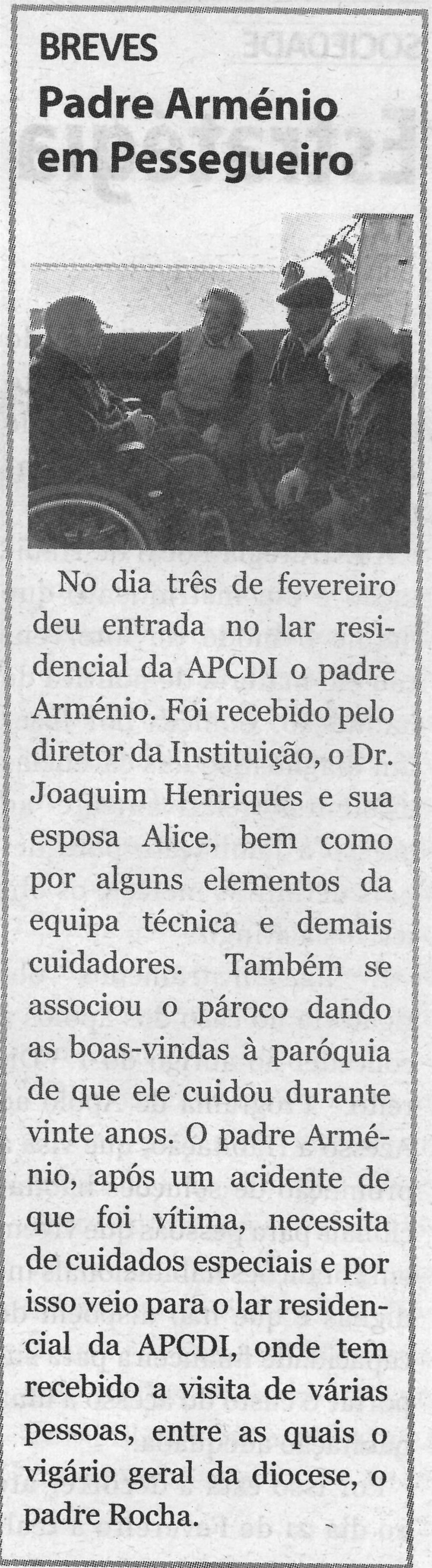 TV-fev.'20-p.7-Padre Arménio em Pessegueiro.jpg