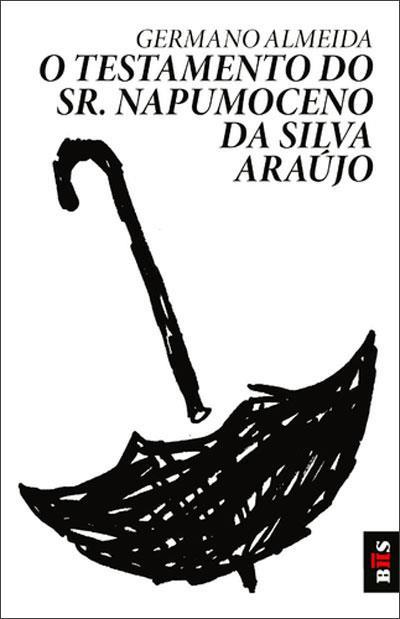 O-Testamento-do-Sr-Napumoceno-da-Silva-Araujo.jpg