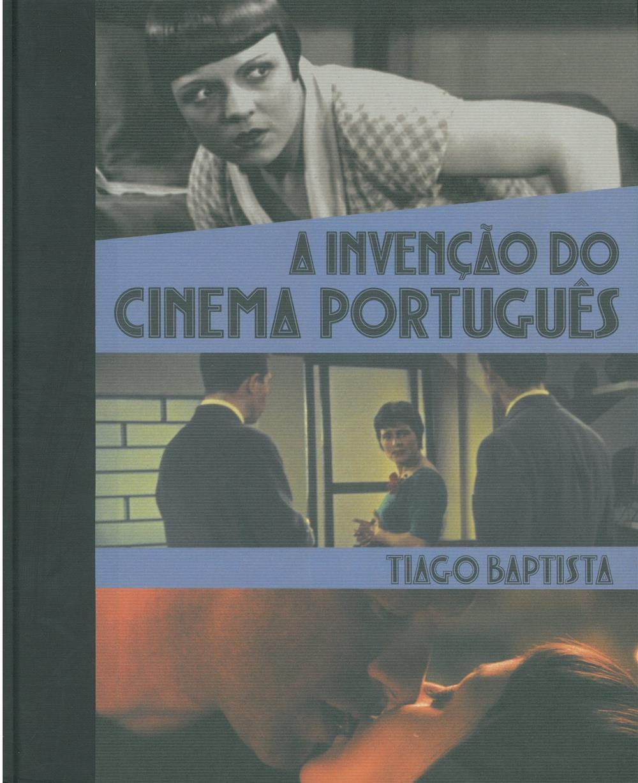 A invenção do cinema português_.jpg