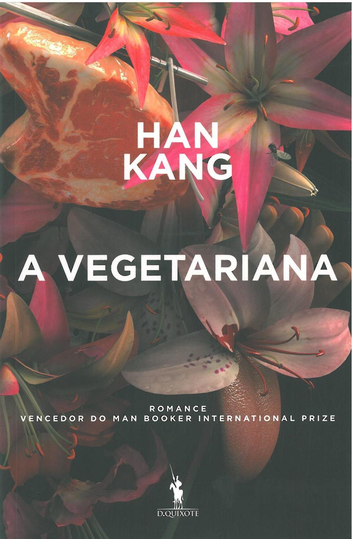 A vegetariana_.jpg