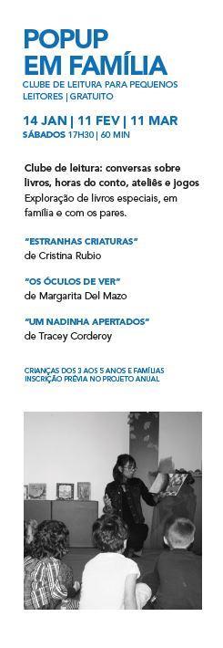 ACMSV-jan.,fev.,mar.'17-p.5-Popup em Família : Clube de Leitura Para Pequenos Leitores.JPG