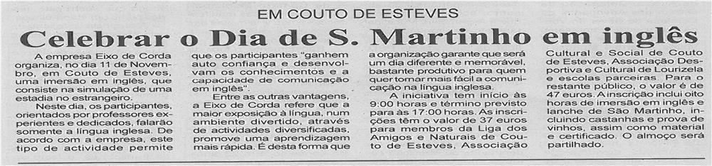 BV-1ªq-nov12-p4-Celebrar o dia de S. Martinho em inglês.jpg