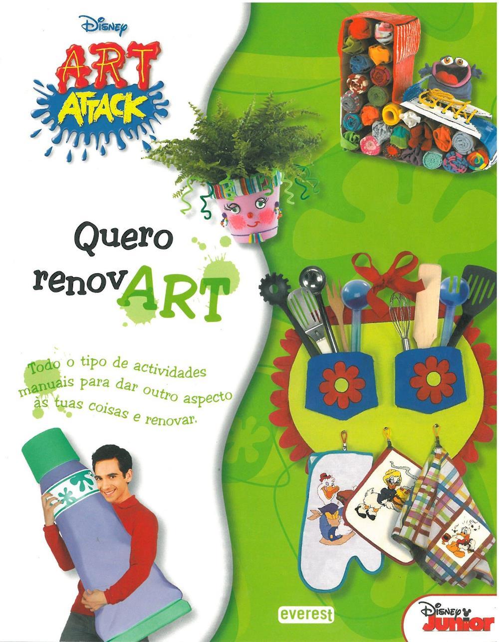 Art Attack_quero renovart_.jpg