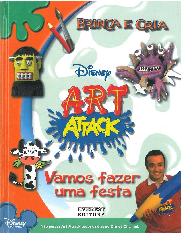 Art attack_vamos fazer uma festa.jpg