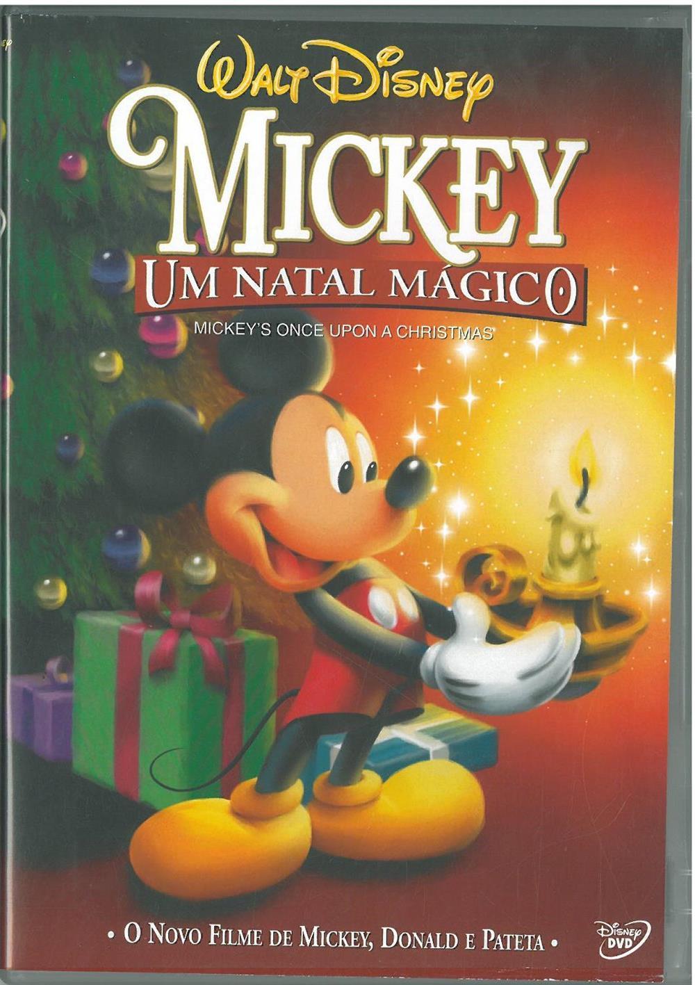 Mickey_um Natal mágico_DVD.jpg