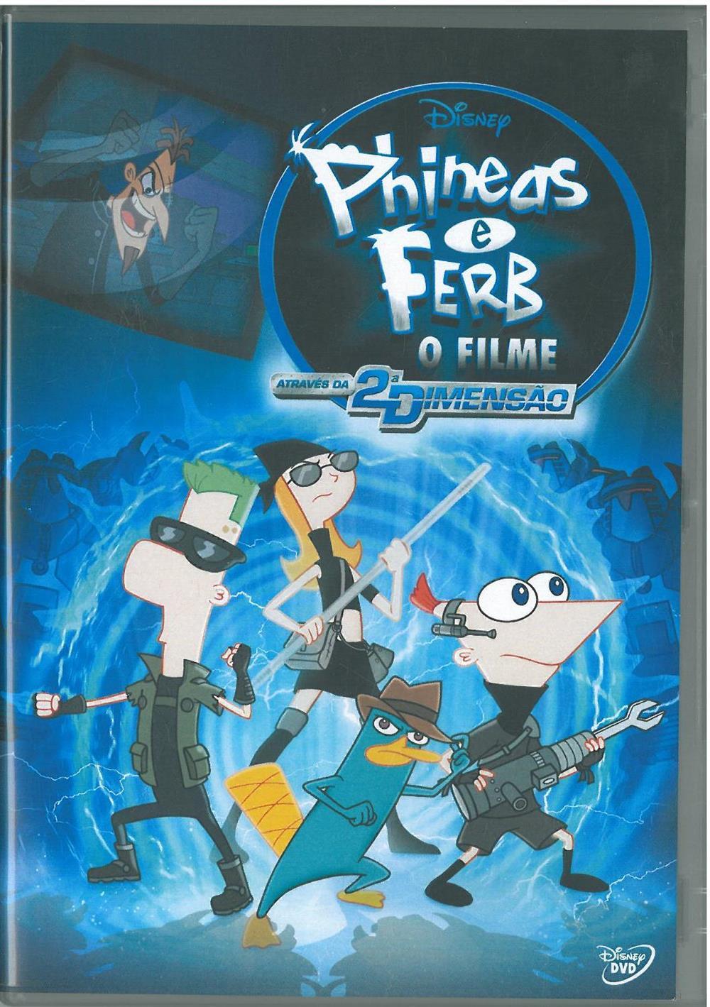 Phineas & Ferb_o filme_DVD.jpg