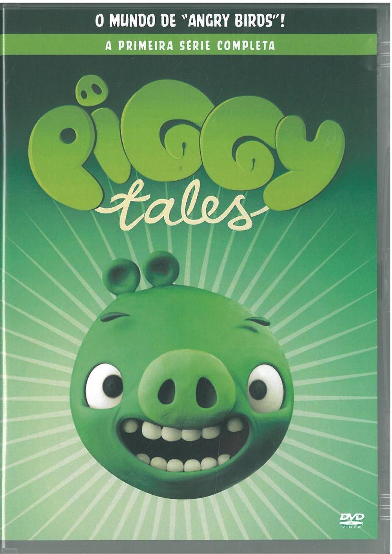 Piggy Tales_DVD.jpg