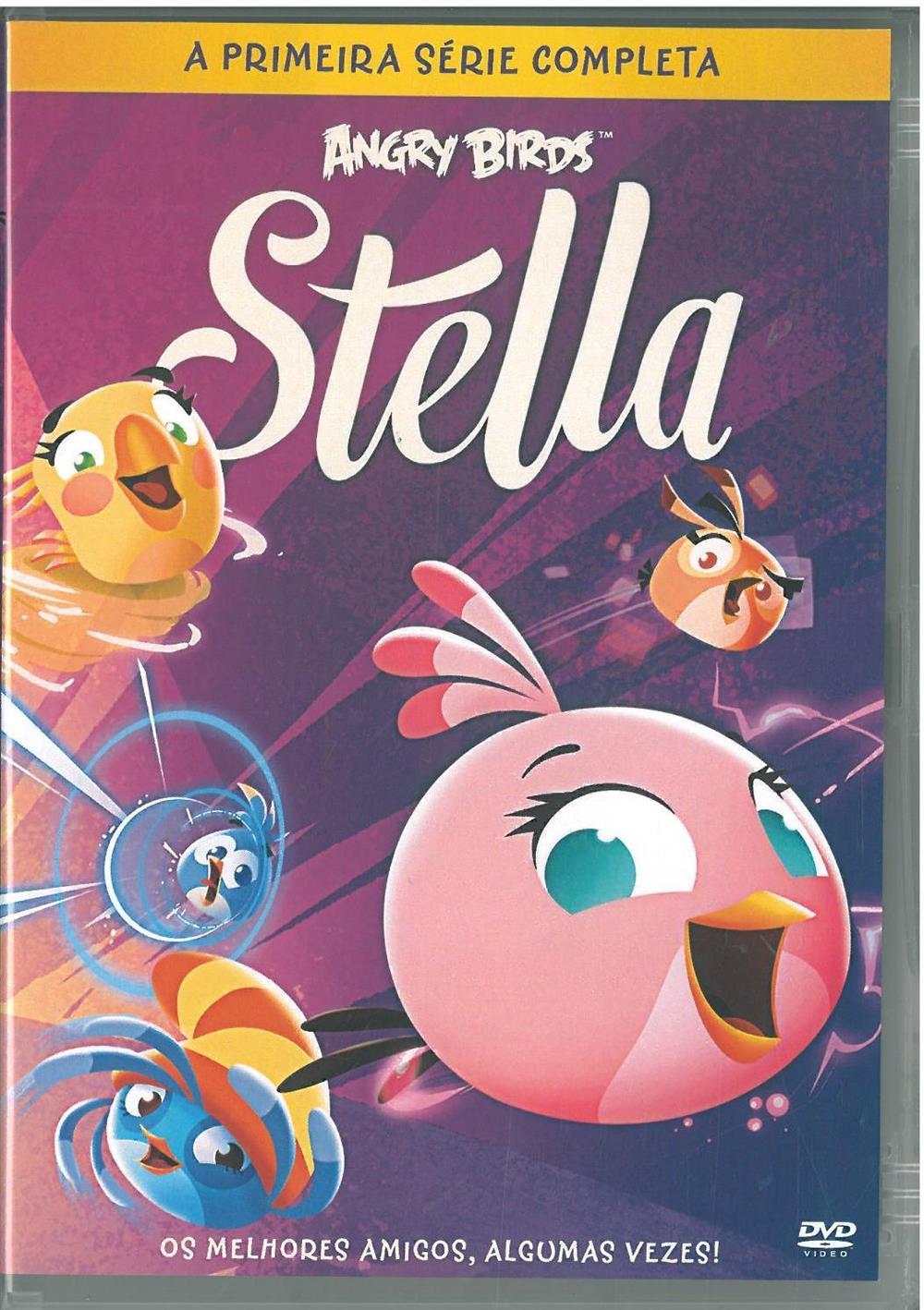 Angry birds_Stella_DVD.jpg