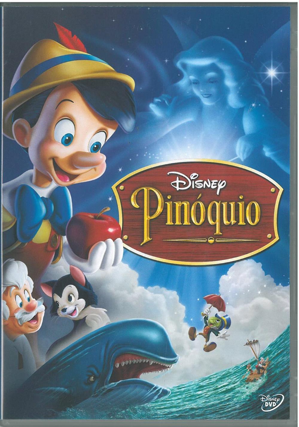 Pinóquio_DVD.jpg