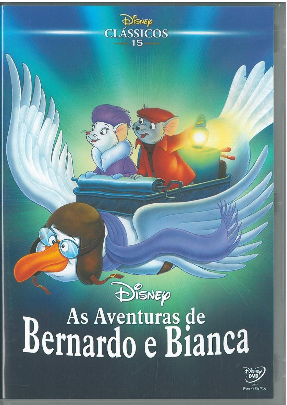 As aventuras de Bernardo e Bianca_DVD.jpg