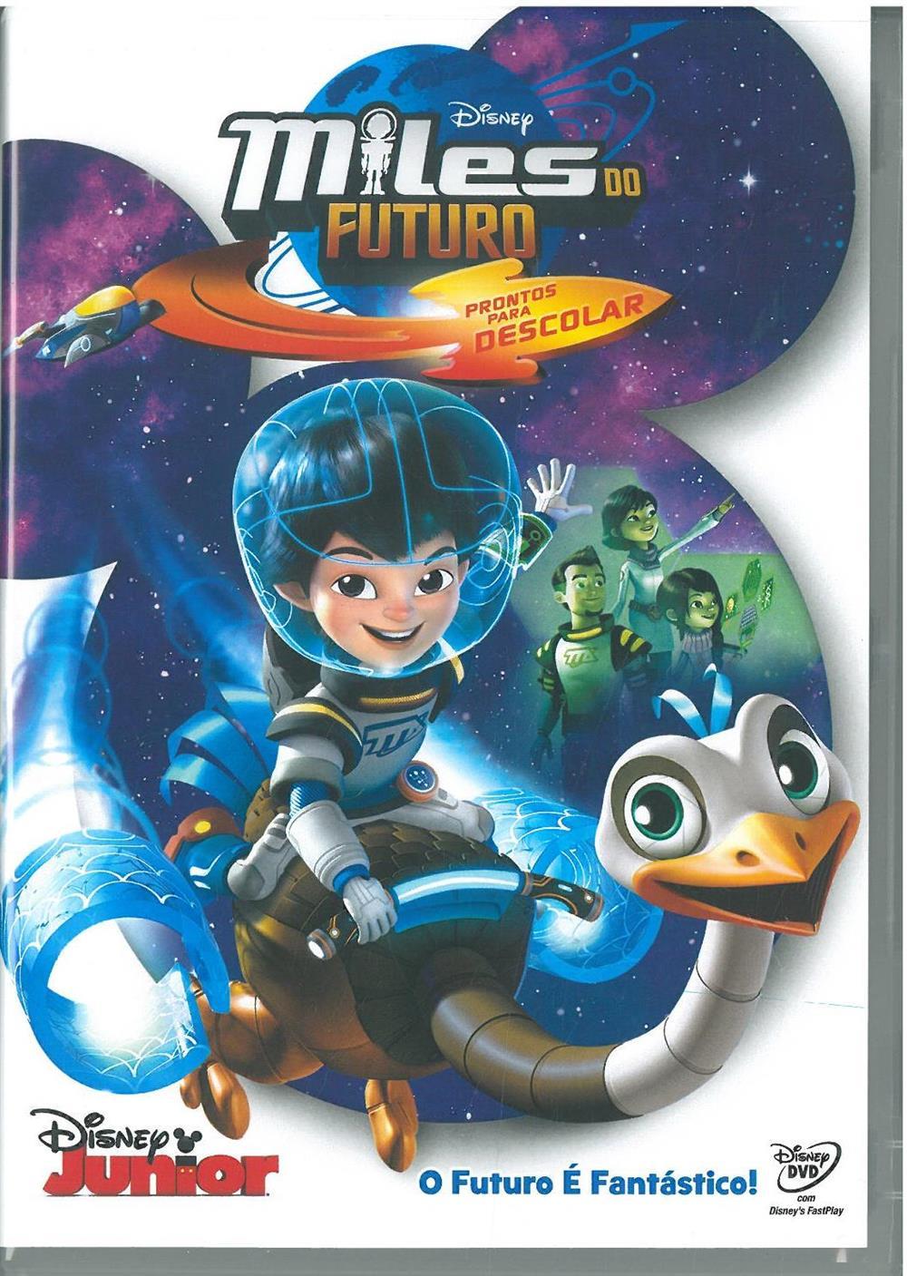 Miles do futuro_DVD.jpg
