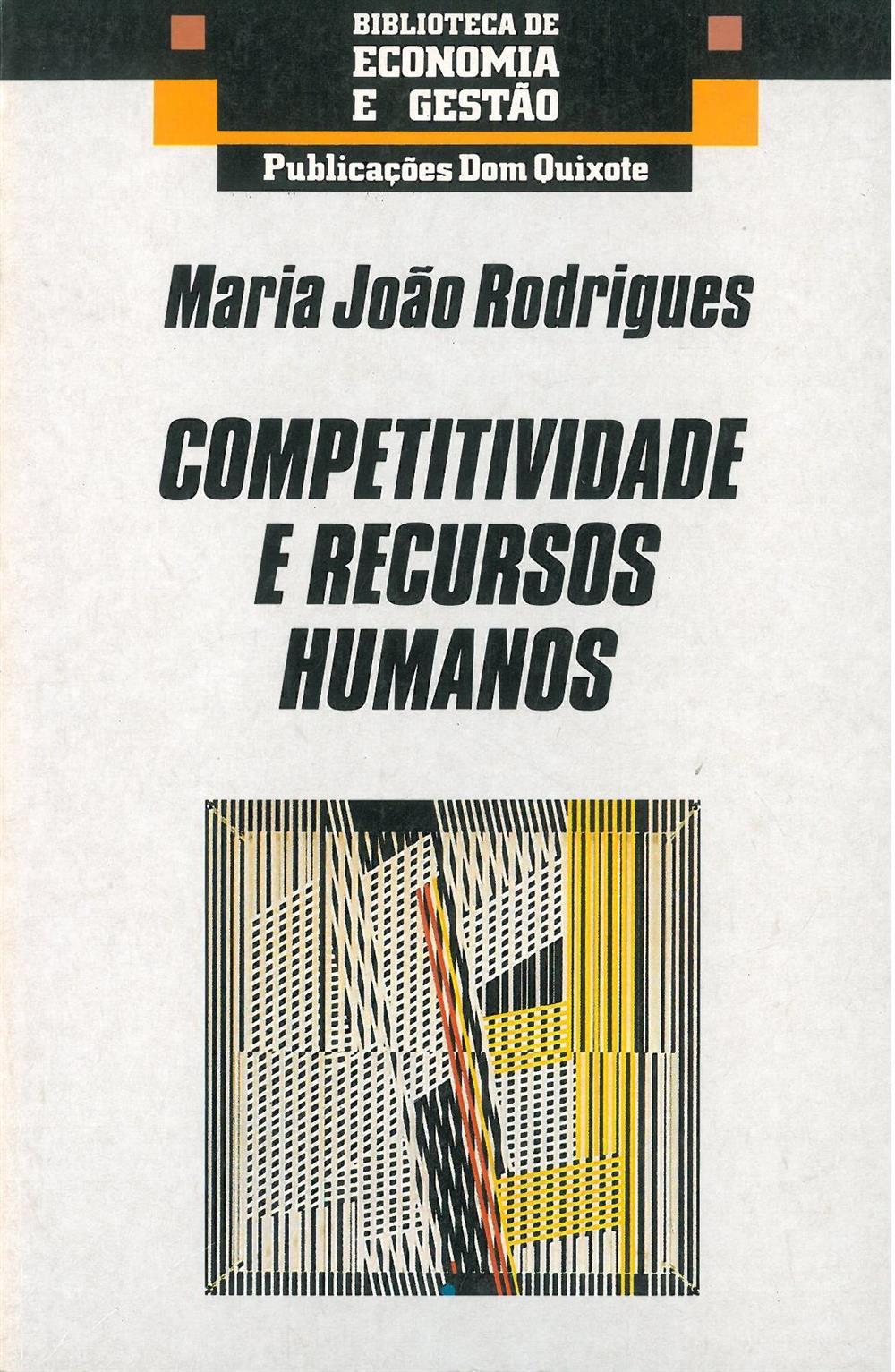 Competitividade e recursos humanos_.jpg