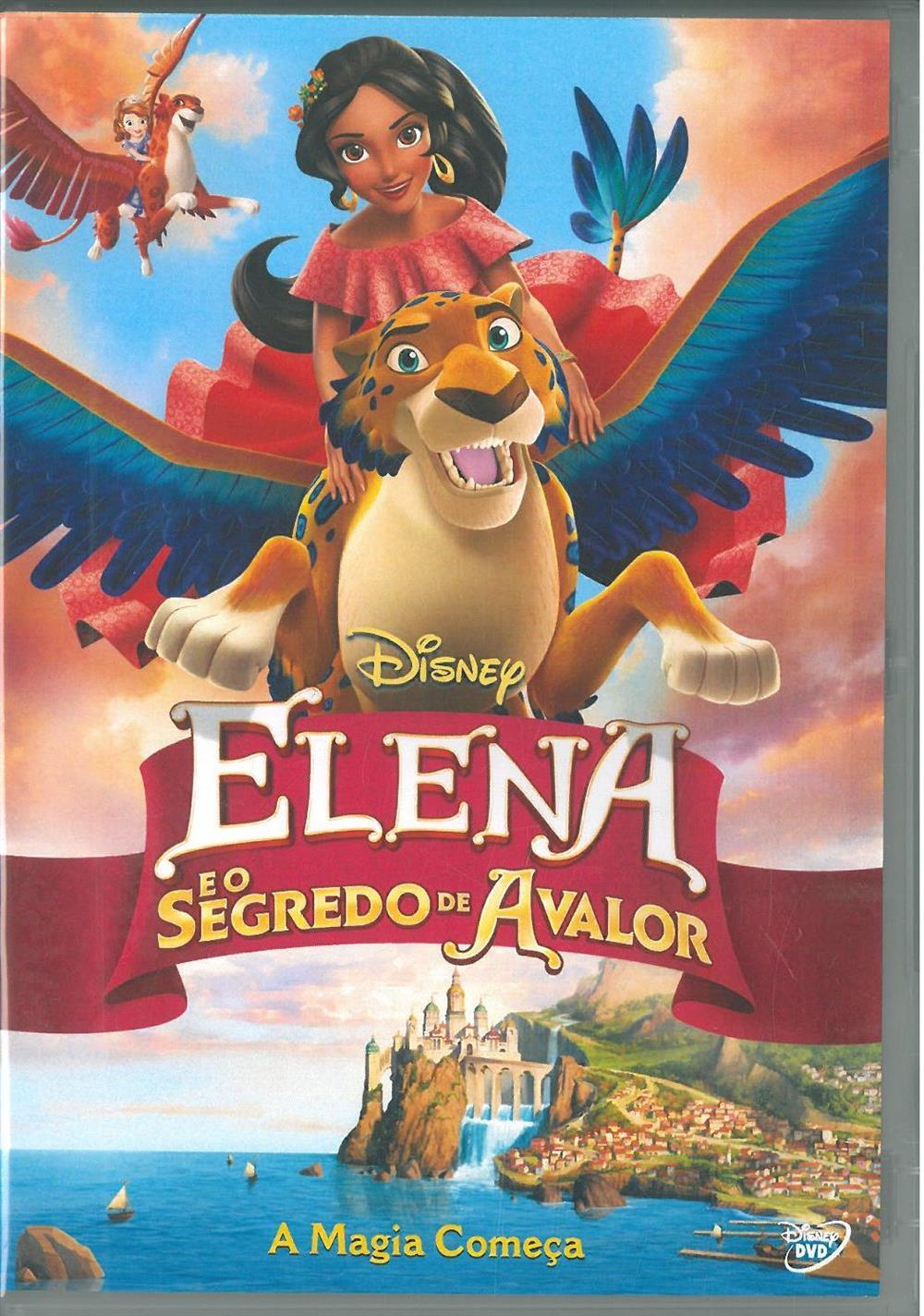 Elena e o segredo de Avalor_DVD.jpg