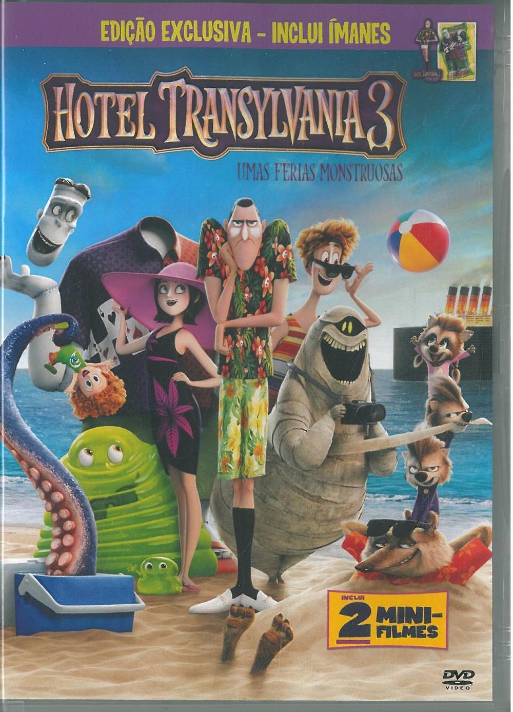 Hotal Transylvania 3_DVD.jpg