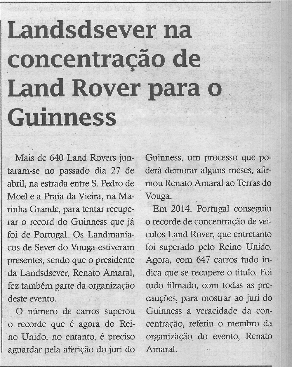 TV-maio'19-p.8-Landsdsever na concentração de Land Rover para o Guinness.jpg