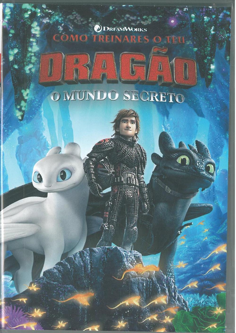 Como treinares o teu dragão-DVD.jpg