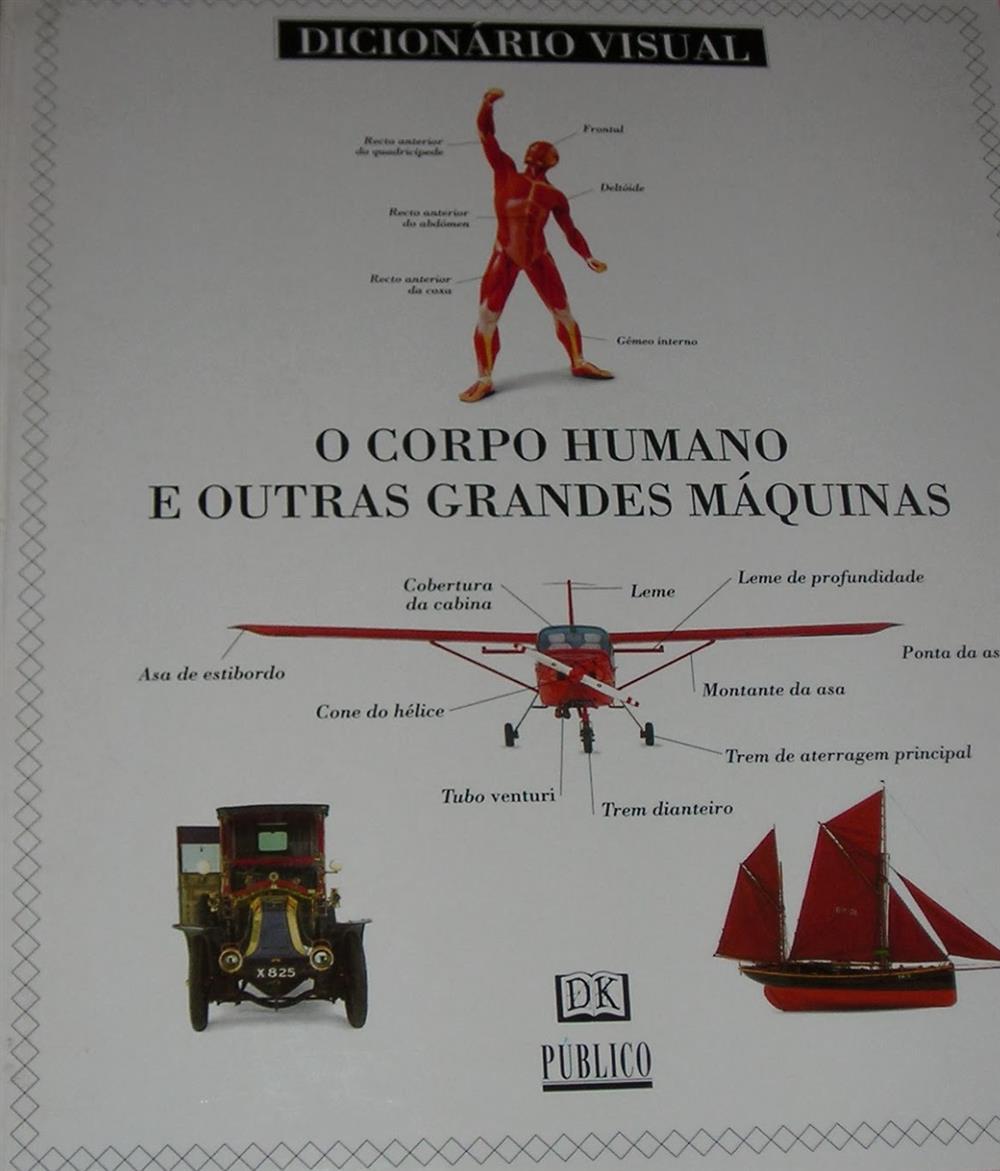o corpo humano outras maquinas.JPG