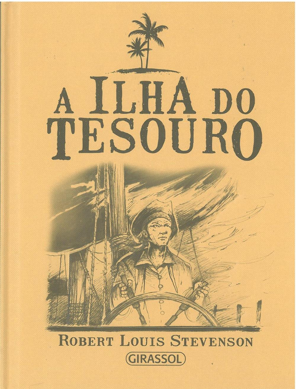 A ilha do tesouro_.jpg