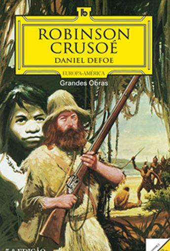 Robinson Crusoe_.JPG