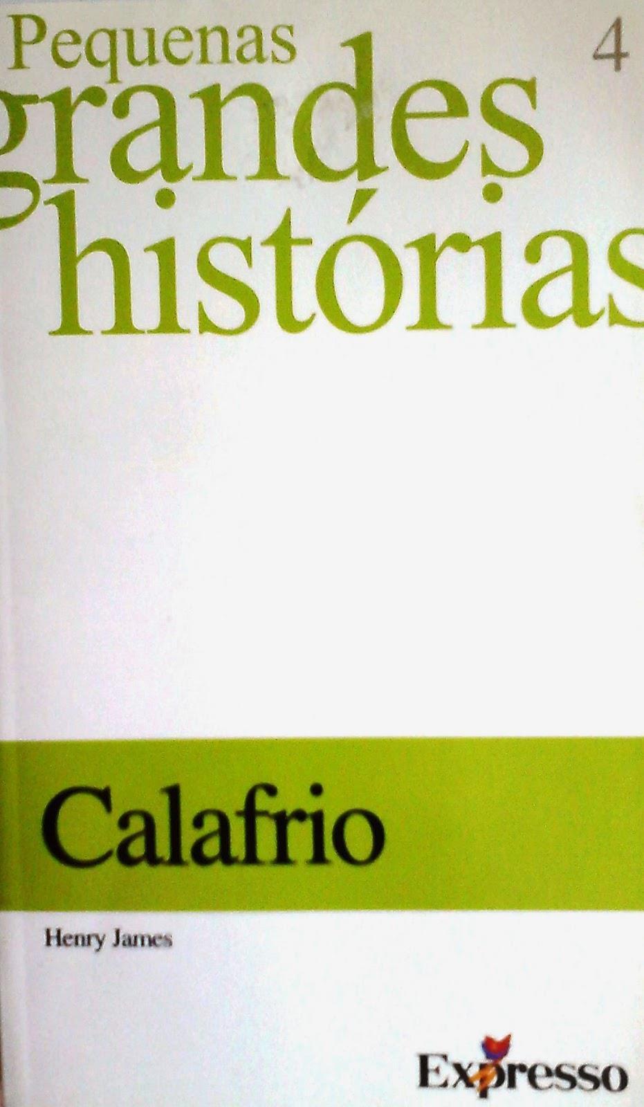 calafrio.jpg