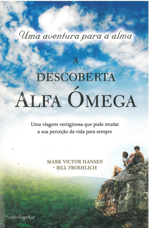 A descoberta alfa ómega_.jpg