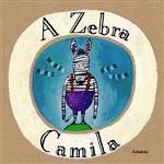 A zebra Camila.jpg
