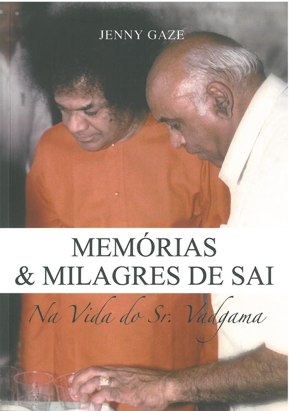 Memórias & milagres de Sai_.jpg