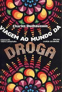 VIAGEM AO MUNDO DA DROGA.jpg