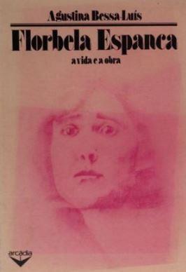 A vida e a obra de Florbela Espanca.JPG