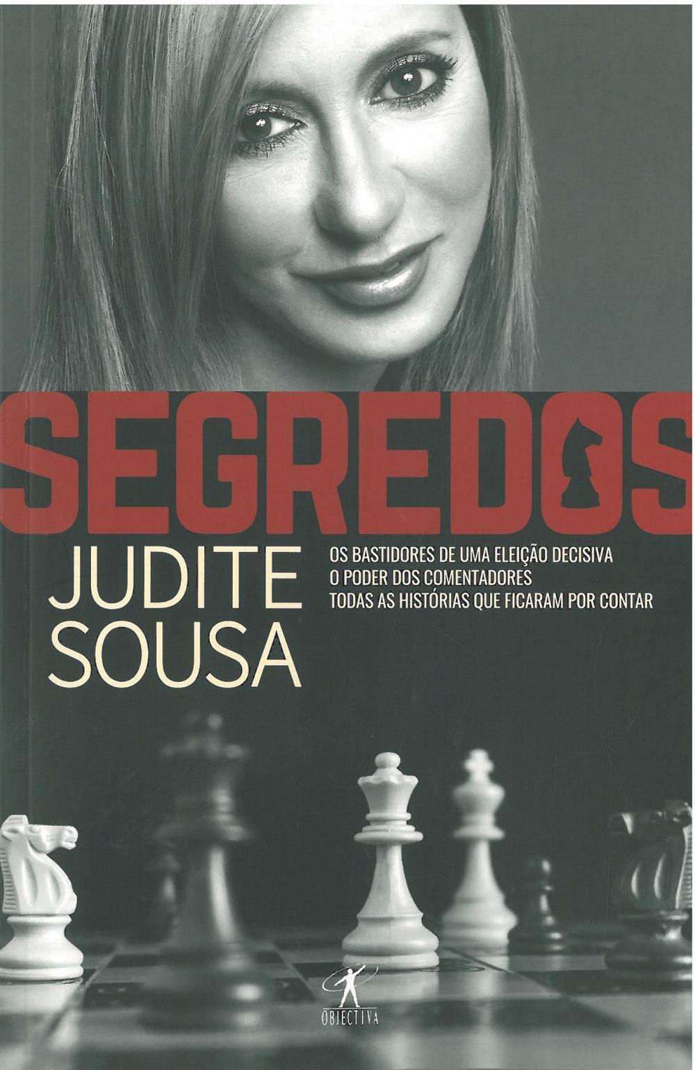 Segredos_.jpg