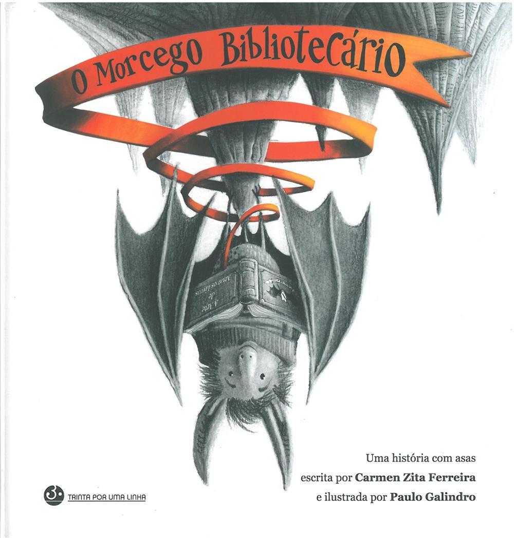 O morcego bibliotecário_.jpg