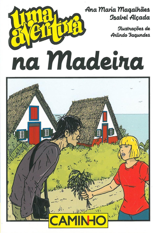 Uma aventura na Madeira_.jpg