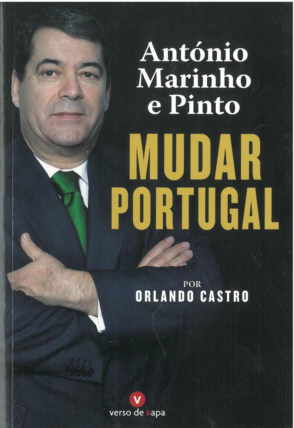 António Marinho e Pinto_mudar Portugal_.jpg