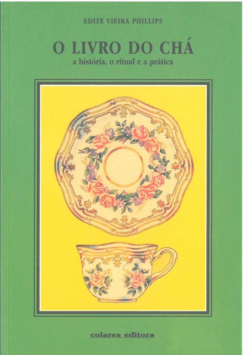 O livro do chá_.jpg