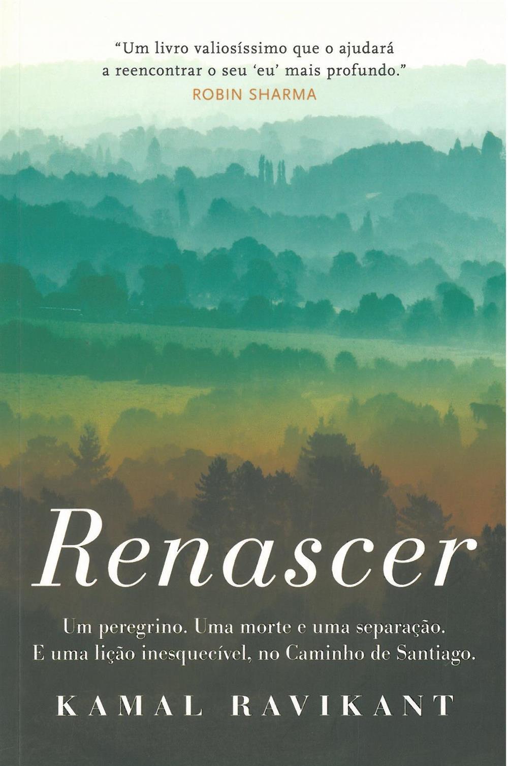 Renascer_.jpg