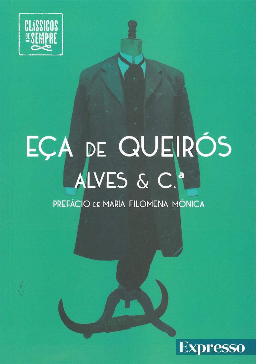 Alves & C.ª_.jpg