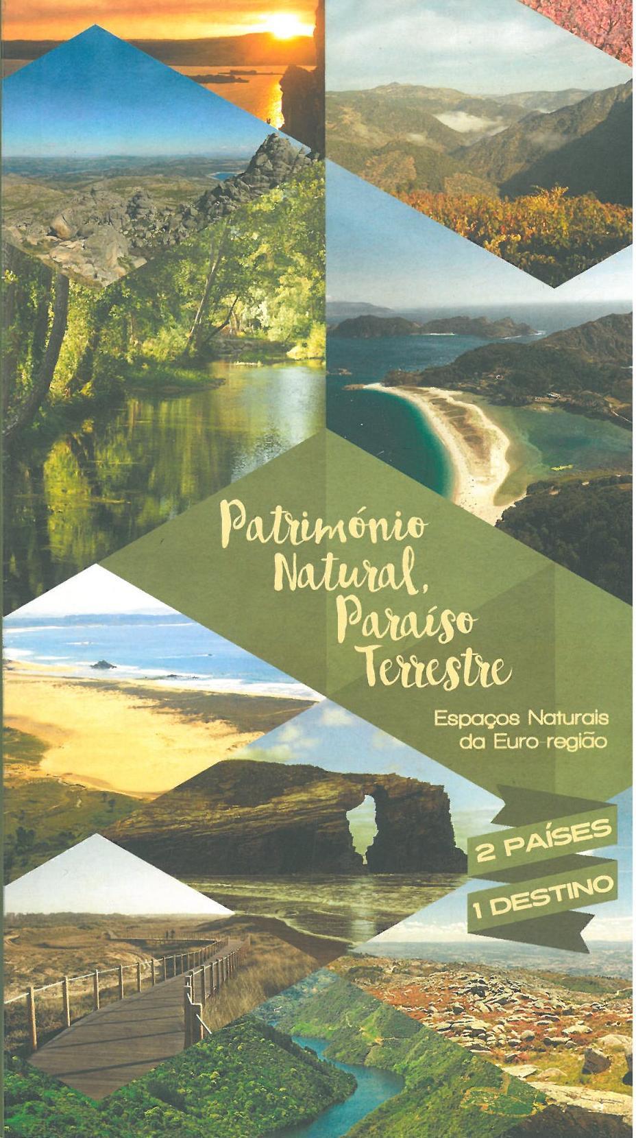 Património natural, paraíso terrestre_.jpg