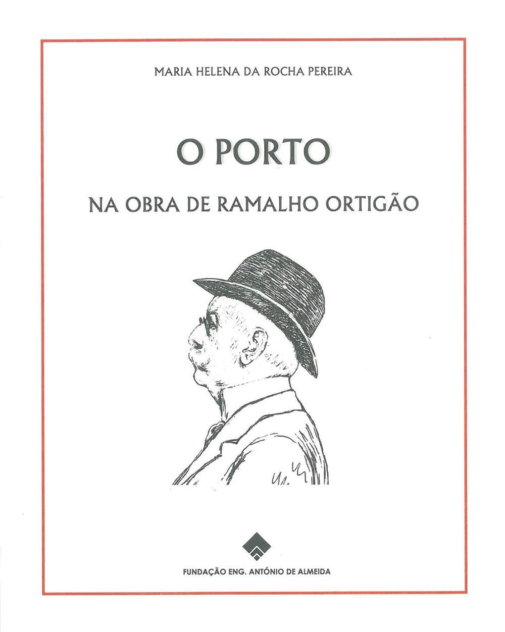 O Porto na obra de Ramalho Ortigão_.jpg