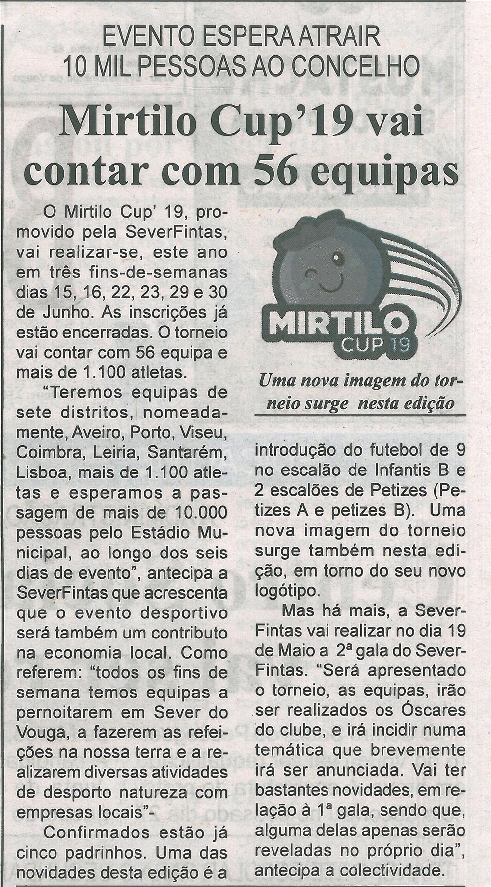 BV-1.ªabr.'19-p.2-Mirtilo Cup '19 vai contar com 56 equipas.jpg